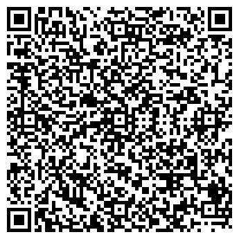 QR-код с контактной информацией организации СВЯЗЬИНТЕХ НПК, ООО