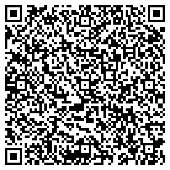 QR-код с контактной информацией организации ГОРОДСКАЯ ЭЛЕКТРОННАЯ СВЯЗЬ