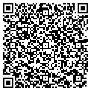 QR-код с контактной информацией организации ИНТЕЛИ