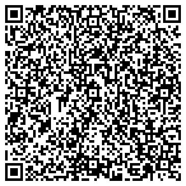 QR-код с контактной информацией организации КОМПЛЕКСНОЕ БЮРО ИНФОРМАЦИОННЫХ ТЕХНОЛОГИЙ