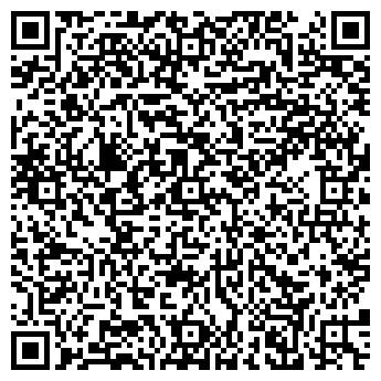 QR-код с контактной информацией организации НАВИГАТОР ИНТЕРНЕТ-КАФЕ