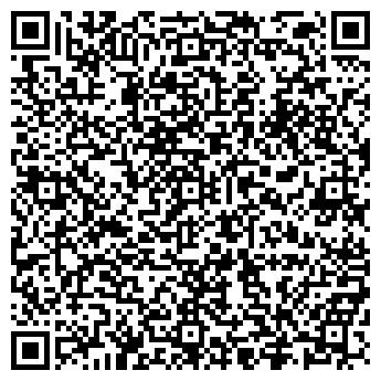 QR-код с контактной информацией организации СИБИРСКИЕ БИЗНЕС СИСТЕМЫ