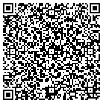 QR-код с контактной информацией организации АВЕРС-ГРУПП, ООО