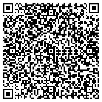 QR-код с контактной информацией организации АВЕРС-НОМС, ТОО