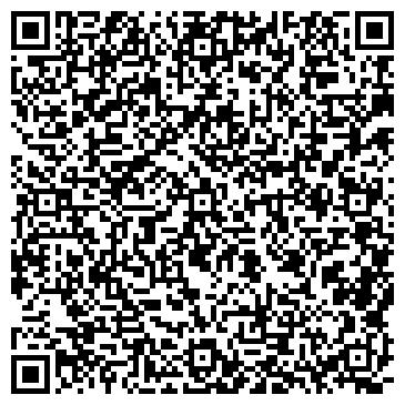 QR-код с контактной информацией организации ЗАВОД КОНСЕРВНЫЙ ЛЯХОВИЧСКИЙ ОАО