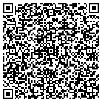 QR-код с контактной информацией организации ЕС РЕКЛАМНОЕ АГЕНТСТВО