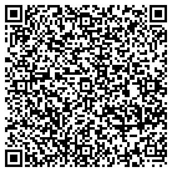 QR-код с контактной информацией организации ИМПЕРИЯ ИЧП ОЩЕПКОВ