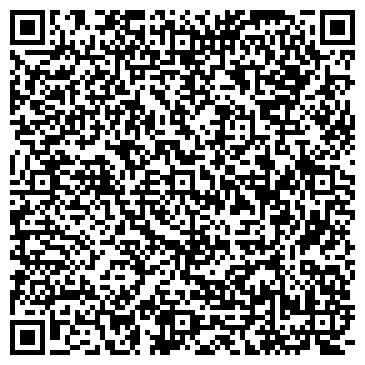 QR-код с контактной информацией организации МЕДИА АРТ РЕКЛАМНАЯ ГРУППА