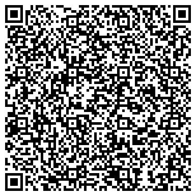 QR-код с контактной информацией организации Дополнительный офис № 5281/0171