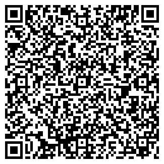 QR-код с контактной информацией организации СЕЛБС, ООО