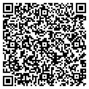 QR-код с контактной информацией организации СЛОН