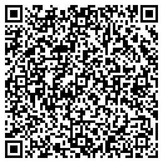 QR-код с контактной информацией организации СОКОЛОВ С.В., ЧП