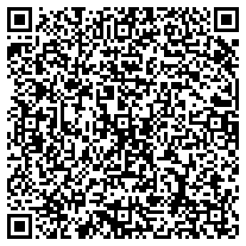 QR-код с контактной информацией организации СТА -МАРКЕТИНГ, ЗАО