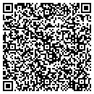 QR-код с контактной информацией организации PR-СИТИ