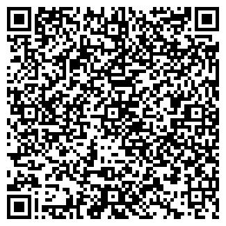 QR-код с контактной информацией организации PROMOАКЦИЯ РА