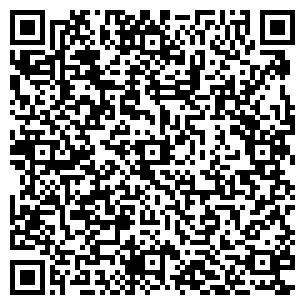 QR-код с контактной информацией организации STP