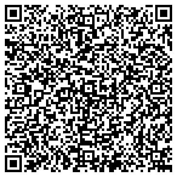 QR-код с контактной информацией организации ПРОИЗВОДСТВЕННОЕ ПРЕДПРИЯТИЕ СПЕЦОБОРУДОВАНИЕ