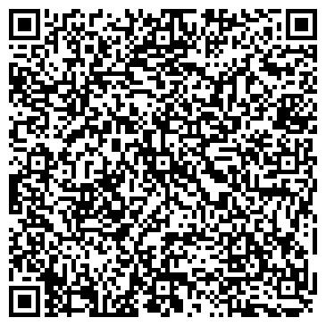 QR-код с контактной информацией организации АРГУС МОНИТОРИНГОВОЕ АГЕНТСТВО