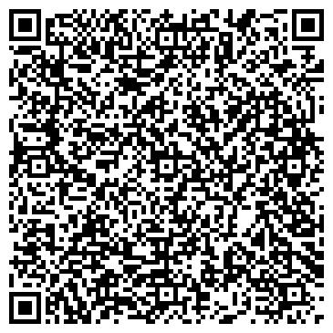 QR-код с контактной информацией организации ОМСКАЯ РЕГИОНАЛЬНАЯ МАРКЕТИНГОВАЯ АССОЦИАЦИЯ