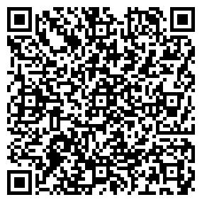 QR-код с контактной информацией организации ОРИЕНТИР НПО