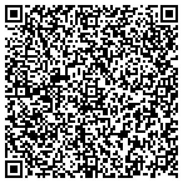 QR-код с контактной информацией организации СИБИРСКИЕ ВЫСШИЕ КУРСЫ СПЕЦИАЛИЗАЦИИ