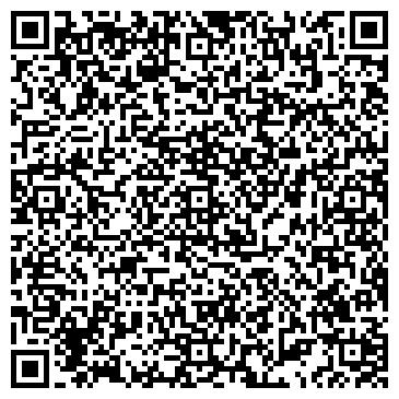 QR-код с контактной информацией организации СИТИ ЭКСПРЕСС КУРЬЕРСКИЙ СЕРВИС