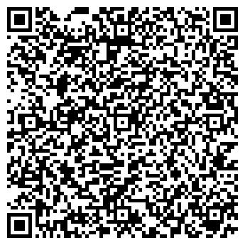QR-код с контактной информацией организации УДАЧНЫЙ ВЫБОР КУРЬЕРСКАЯ СЛУЖБА
