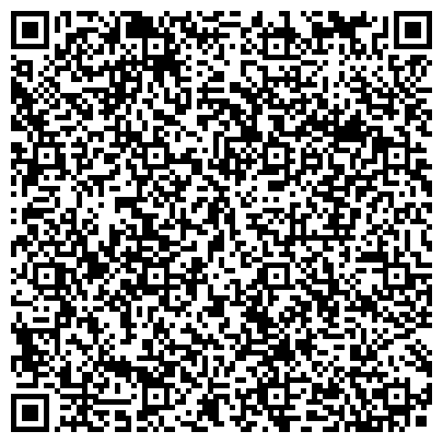 QR-код с контактной информацией организации ЦЕНТР ГУМАНИТАРНЫХ СОЦИАЛЬНО-ЭКОНОМИЧЕСКИХ И ПОЛИТИЧЕСКИХ ИССЛЕДОВАНИЙ-II