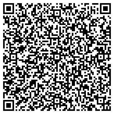 QR-код с контактной информацией организации MAX PRESS-MAIL КУРЬЕРСКАЯ СЛУЖБА