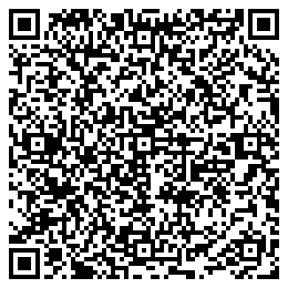 QR-код с контактной информацией организации PR-PROJECT
