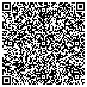 QR-код с контактной информацией организации ЗЕМЛЯ СИБИРСКИЙ РЕГИОНАЛЬНЫЙ КАДАСТРОВЫЙ ЦЕНТР