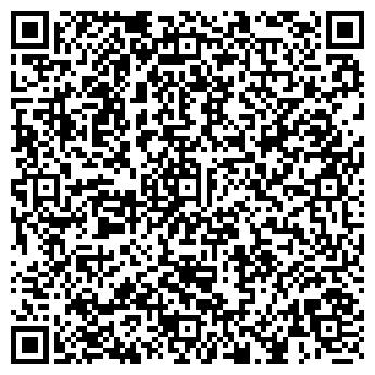 QR-код с контактной информацией организации ЛИК-ДЭН МОДЕЛЬНОЕ АГЕНТСТВО