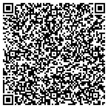 QR-код с контактной информацией организации ПРЕДПРИЯТИЕ МЕЛИОРАТИВНЫХ СИСТЕМ ЛЯХОВИЧСКОЕ УПП