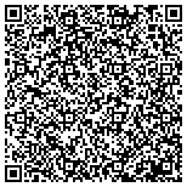 QR-код с контактной информацией организации NELLY MODELS МОДЕЛЬНОЕ АГЕНТСТВО