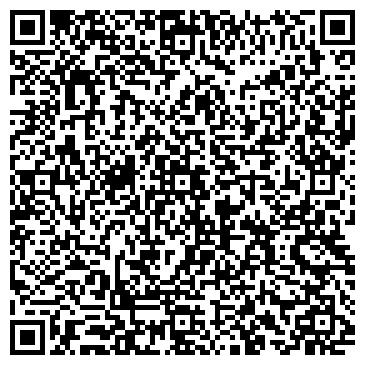 QR-код с контактной информацией организации STARS.S GIRLS МОДЕЛЬНОЕ АГЕНТСТВО