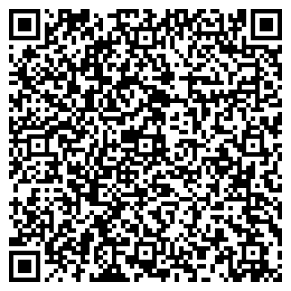 QR-код с контактной информацией организации ЗОРИН Н.В., ЧП