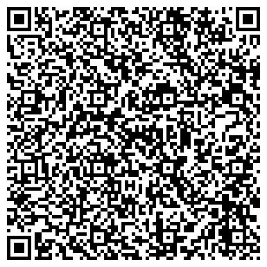 QR-код с контактной информацией организации ПРЕДСТАВИТЕЛЬСТВО ПРОМЫШЛЕННЫХ ПРЕДПРИЯТИЙ УКРАИНЫ СП, ЗАО
