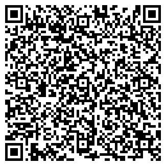 QR-код с контактной информацией организации ЭКСПОРТ-ТРЕЙД, ЗАО