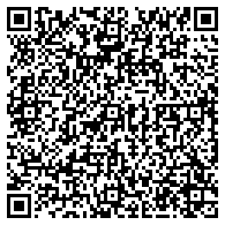 QR-код с контактной информацией организации BORNEO ООО СП