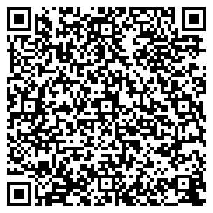 QR-код с контактной информацией организации ФОНДОВЫЙ БИЗНЕС-ЦЕНТР