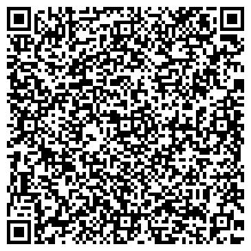 QR-код с контактной информацией организации КВ-ПРЕМЬЕР РЕКЛАМНО-ВЫСТАВОЧНЫЙ ЦЕНТР