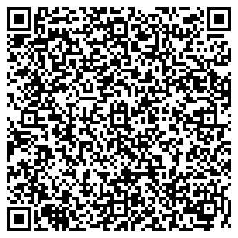 QR-код с контактной информацией организации РАЙИСПОЛКОМ ЛЯХОВИЧСКИЙ