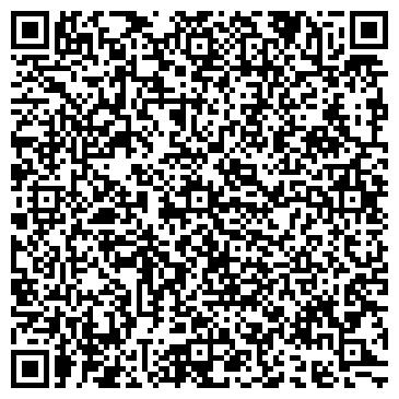 QR-код с контактной информацией организации СОДЕЙСТВИЕ ФИНАНСОВО-ПРАВОВАЯ ФИРМА