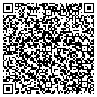 QR-код с контактной информацией организации АМУРСКАЯ БАЗА
