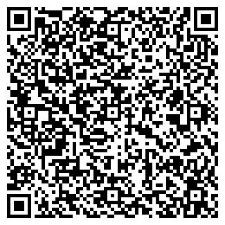 QR-код с контактной информацией организации ИМПОСТ
