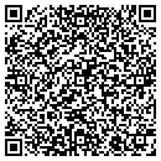 QR-код с контактной информацией организации КРАСНОВА А.Б.