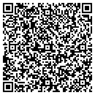 QR-код с контактной информацией организации КОРОЛЬ Н.В.