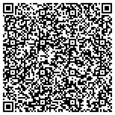 QR-код с контактной информацией организации Дополнительный офис № 5281/0228