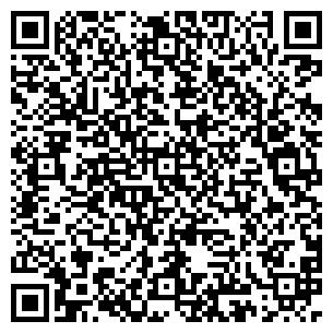 QR-код с контактной информацией организации ОМАС