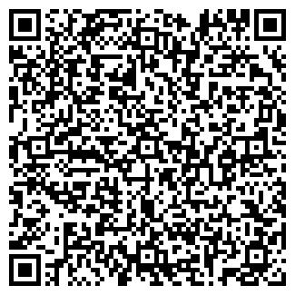 QR-код с контактной информацией организации СИБАГРОТЕХНИКА